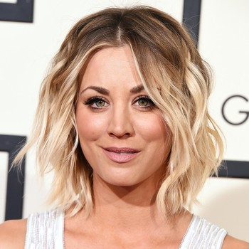 Kaley Cuoco and Karl Cook's Alternative Wedding Registry Was So Sweet