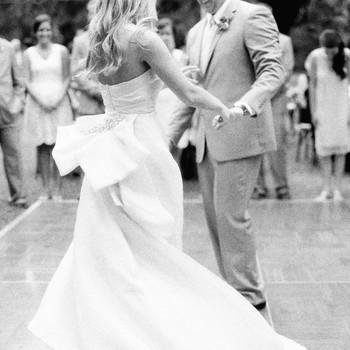 Best Wedding Songs of 2014