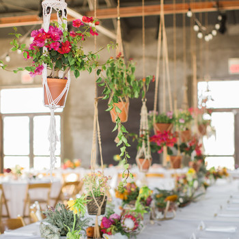 Wedding Do-Overs: What 5 Brides Regret