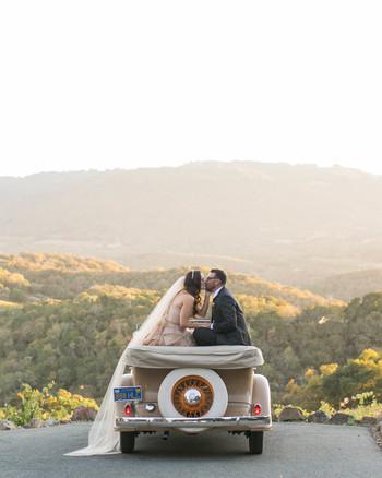 briana-adam-wedding-car-1299-s112471-1215.jpg