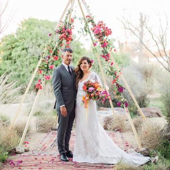 Submit Your Wedding, Honeymoon, and Proposal Photos to Martha Stewart Weddings