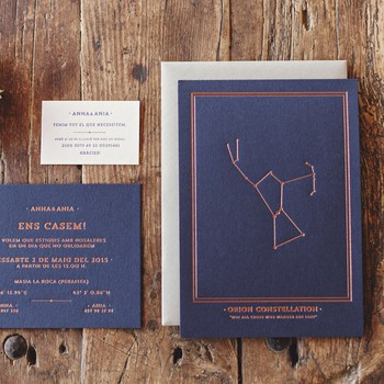 anna-ania-wedding-invite-0001-s112510-0216.jpg