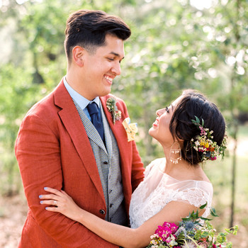 6 Health Checks to Have Before Getting Married