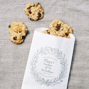 Wedding Planners Share Their All-Time Favorite Favor Ideas