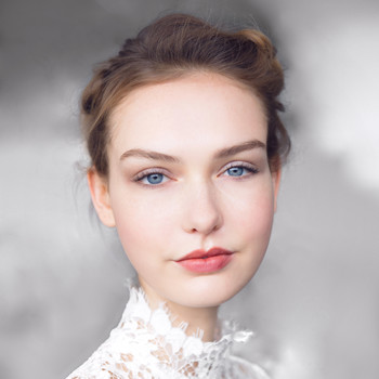 How to Get Wedding-Ready Skin in Just Five Easy Steps