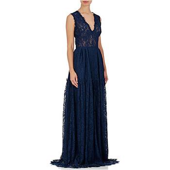 sophia-kah-navy-mother-of-bride-dress-0816.jpg