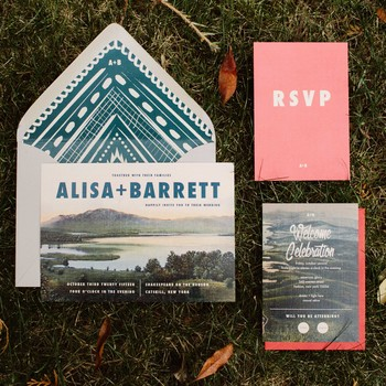 How to Get Your Wedding Guests to RSVP