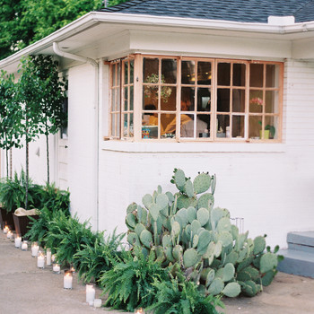 8 Ways to Prepare Your Space for an At-Home Wedding