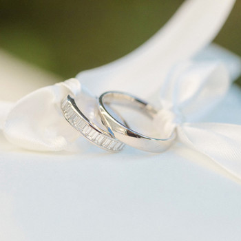 jiannina enzo wedding bands