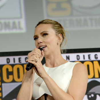 scarlett johansson engagement ring