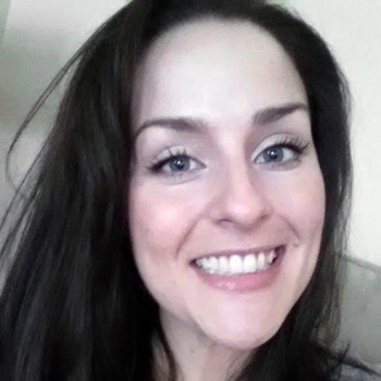 Bridal Beauty Diaries: Lauren – A Happy Ending