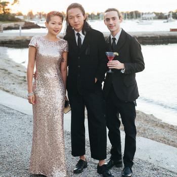 katherine-jim-wedding-guests