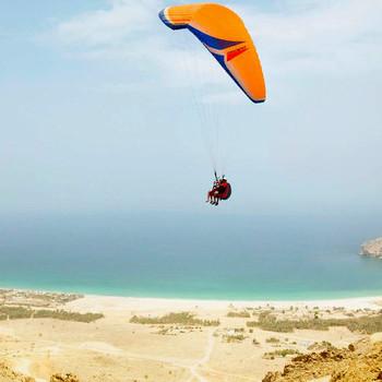 year long honeymoon health fitness travel beach adventure flying
