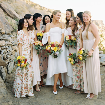 Wedding party images 33