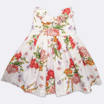 flower-girl-dress-baby-cz-floral-ruffle-collar-0316.jpg