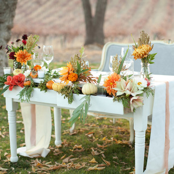 5 Conversations You Need to Have with Your Wedding Planner