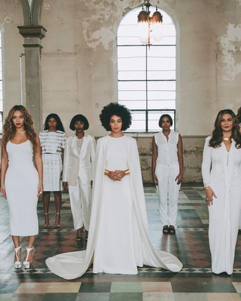 year-in-weddings-solange-knowles-wedding-portrait-1214.jpg
