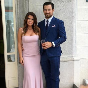 giacomo gianniotti married