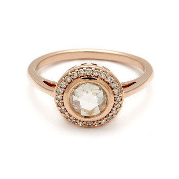 anna-sheffield-rose-gold-bezel-rosette-engagement-ring-0816.jpg
