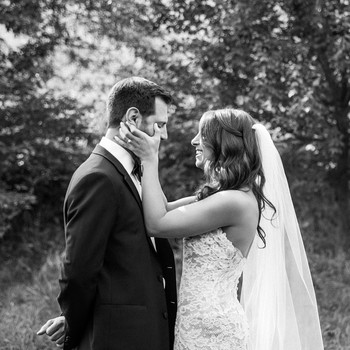 8 Moments You Need to Capture on Your Wedding Day