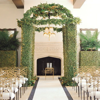 4 Insider Tips for Getting the Wedding of Your Dreams