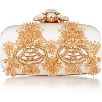 wedding-clutches-oscar-de-la-renta-gold-embellishments-0316.jpg