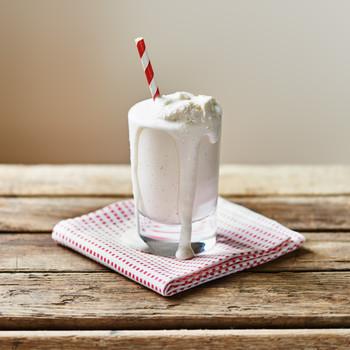 13 Milkshake Ideas From Artisanal Ice Cream Makers to Inspire a Late-Night Wedding Treat
