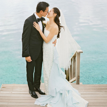 Everything You Need to Know About Traveling for Your Destination Wedding