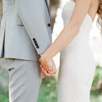 Tenley molzahn taylor leopold wedding couple