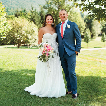 mfiona-peter-wedding-vermont-potraits-9656.12r.2015.47-d112512.jpg