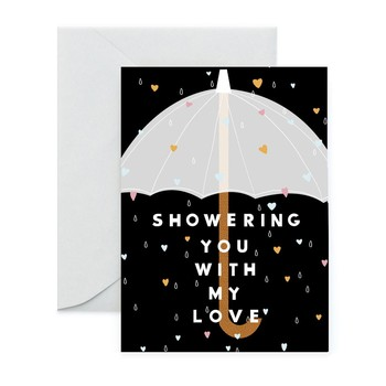 8 Tips for Writing a Thoughtful Card to Give the Bride and Groom on the Wedding Day