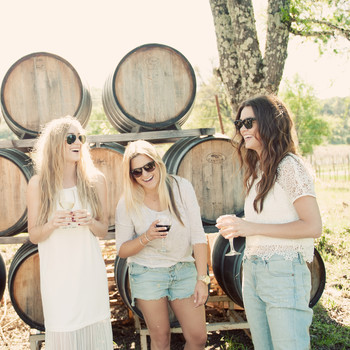 5 Bachelorette Party Ideas That Never Go Out of Style