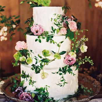 Wedding Planning & Advice Martha Stewart Weddings