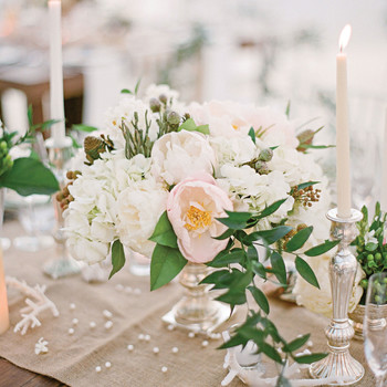 Is It Really Worth It to Collect Antiques for Your Wedding?