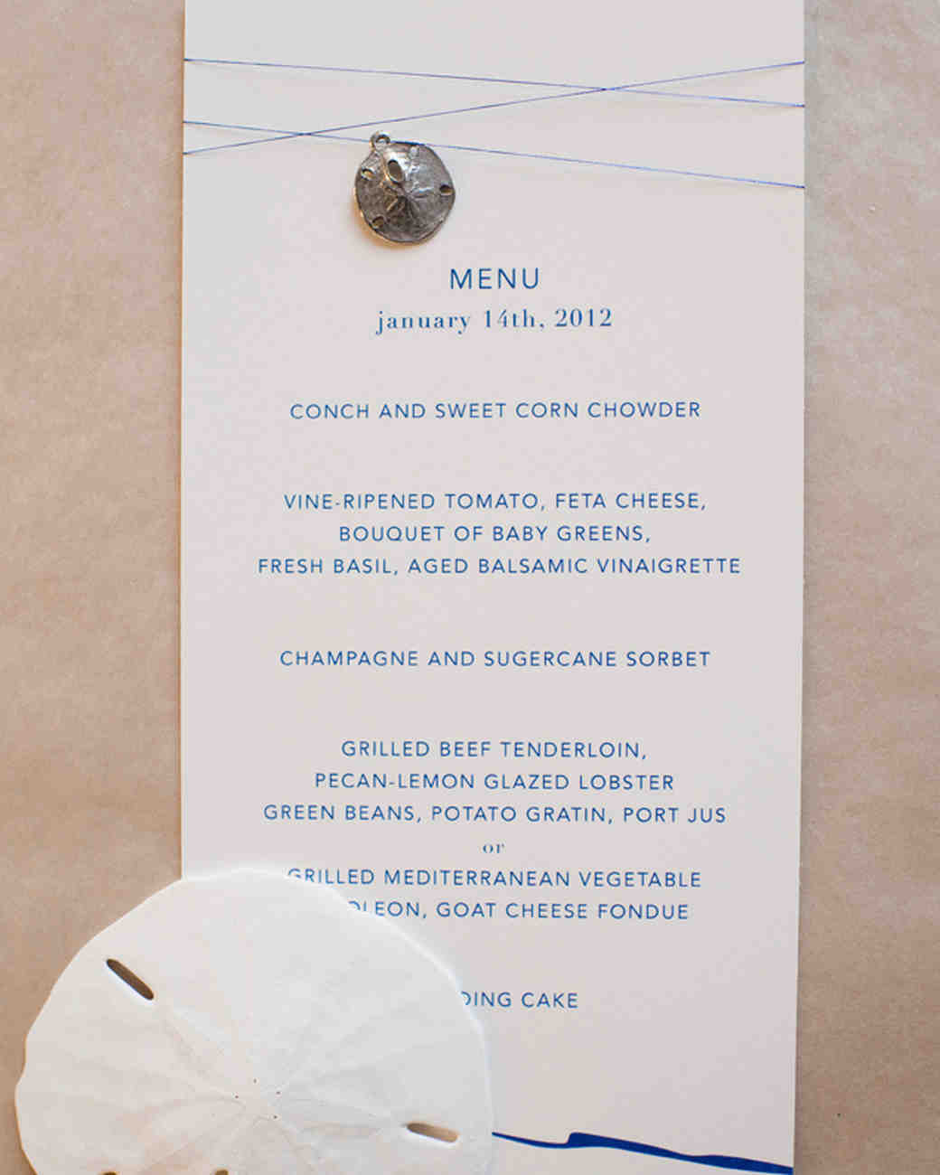 menu-card-5.jpg