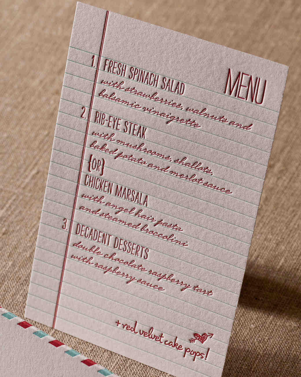 menu-card-9.jpg