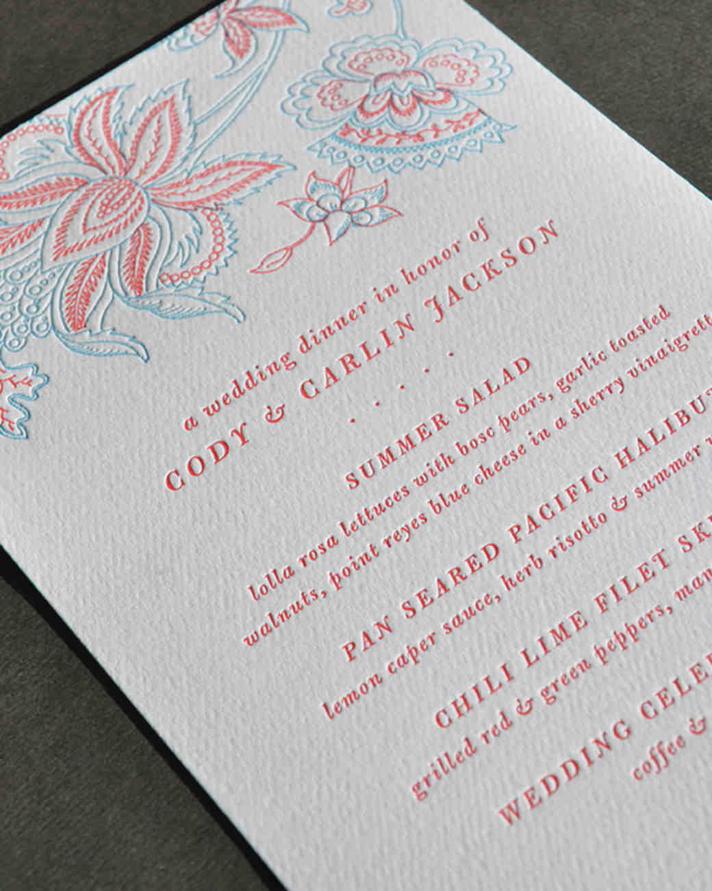 menu-card-14.jpg