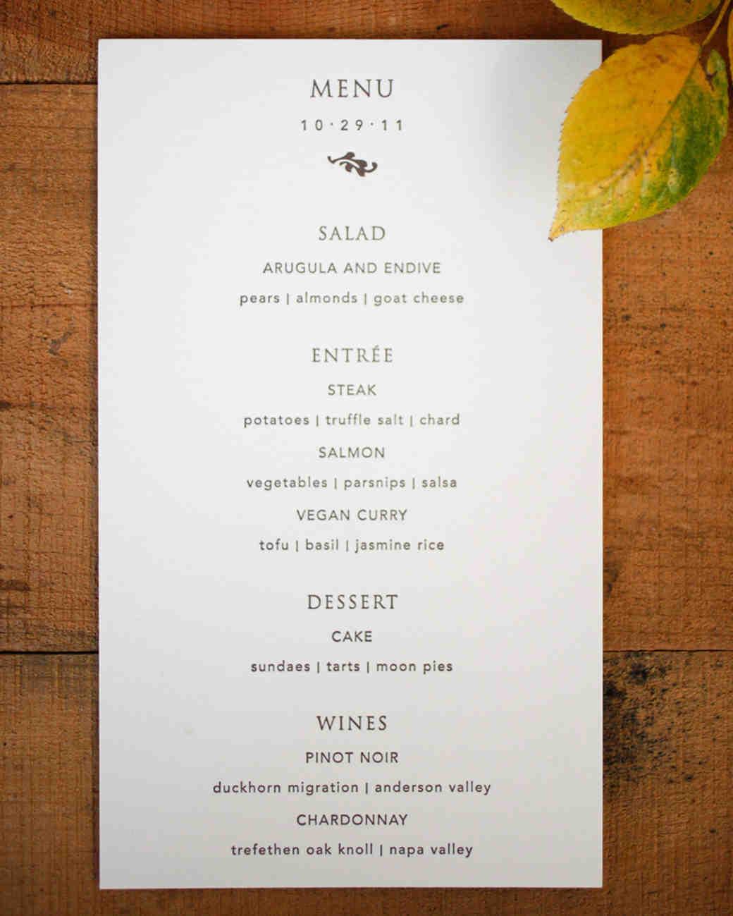 menu-card-16.jpg