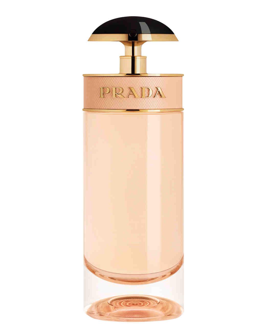 perfume-prada.jpg