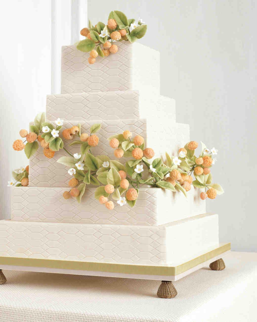 cake-mwd107768.jpg