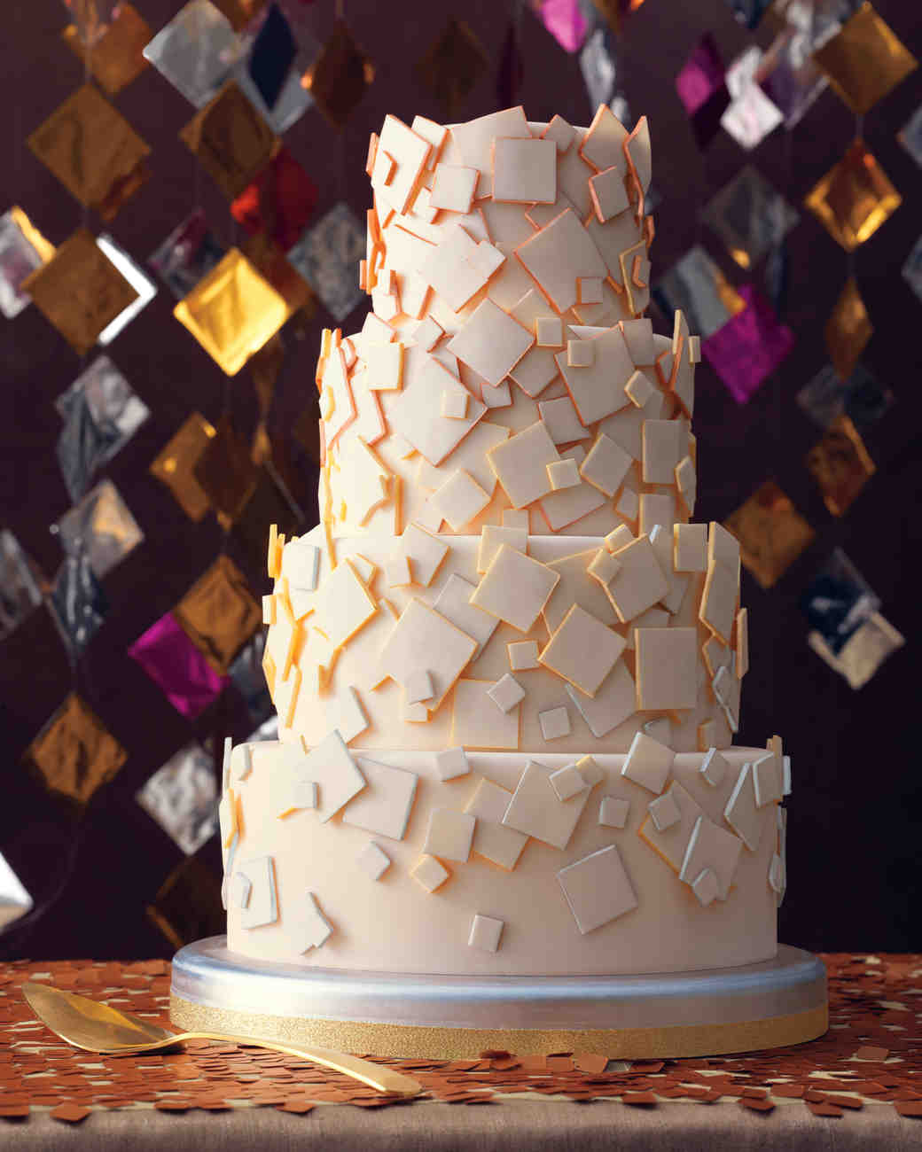 cake-mwd109235.jpg