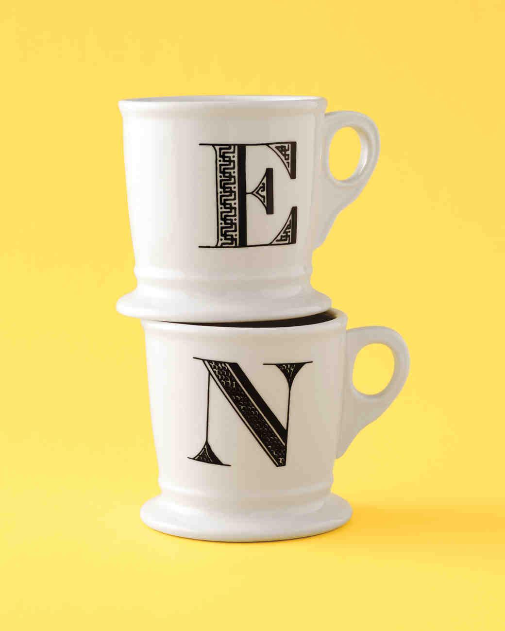 mugs-mwd108401.jpg