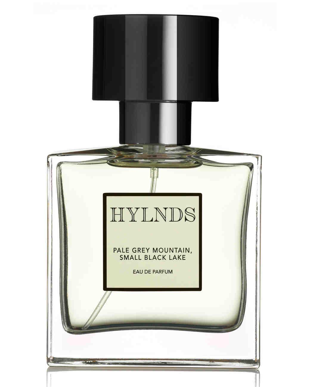 perfume-hylnds.jpg