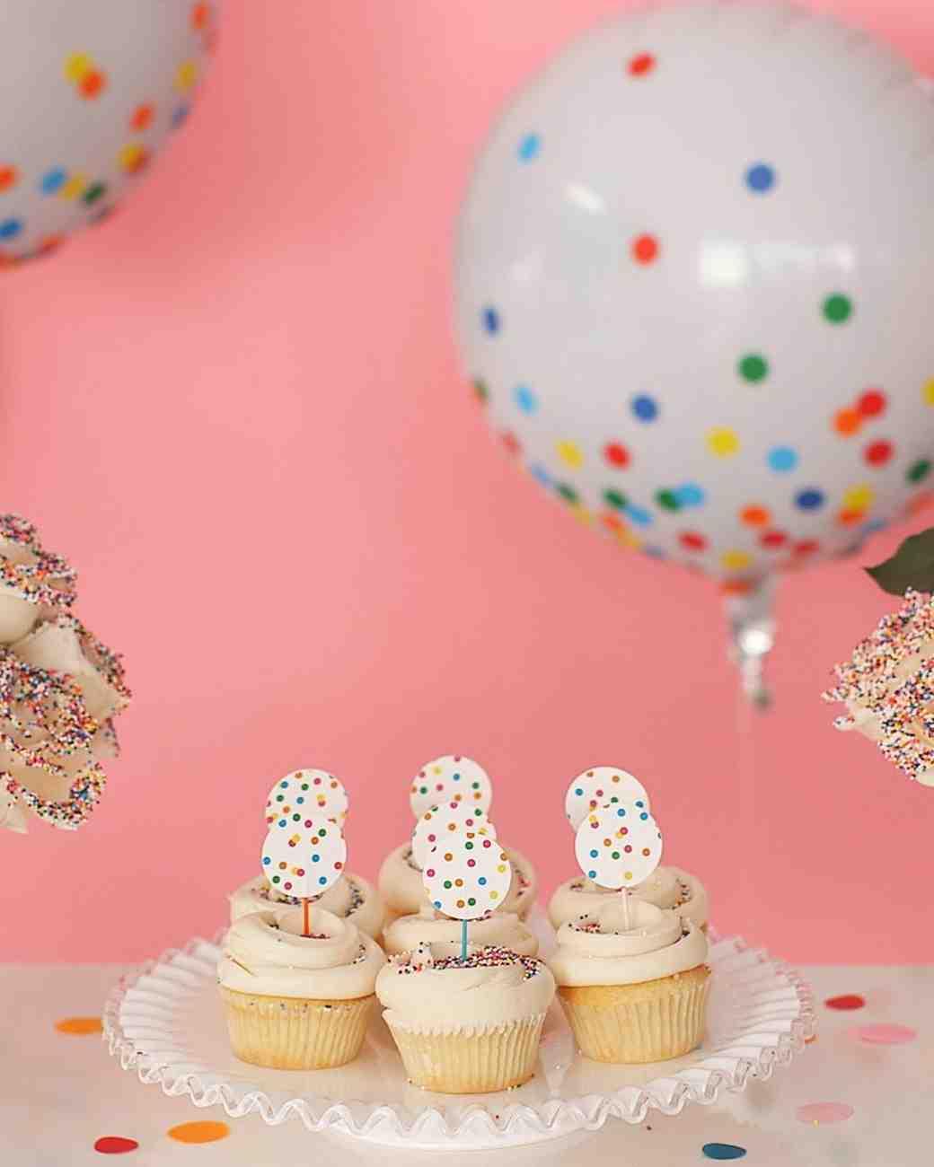 12 Bridal Shower Alternatives | Martha Stewart Weddings