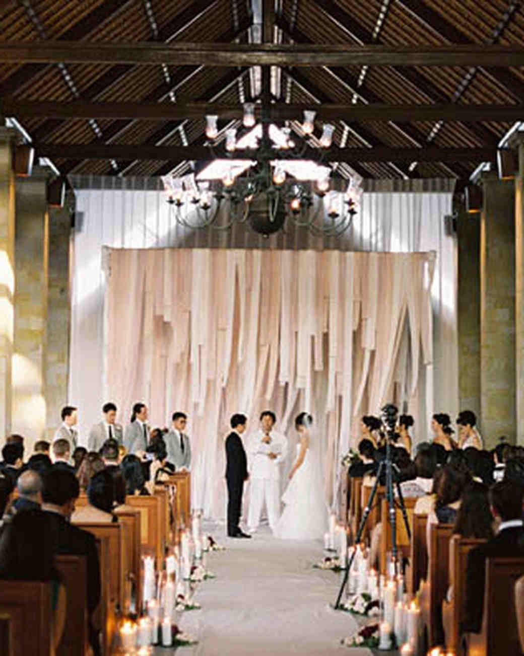 vows-wds109374.jpg