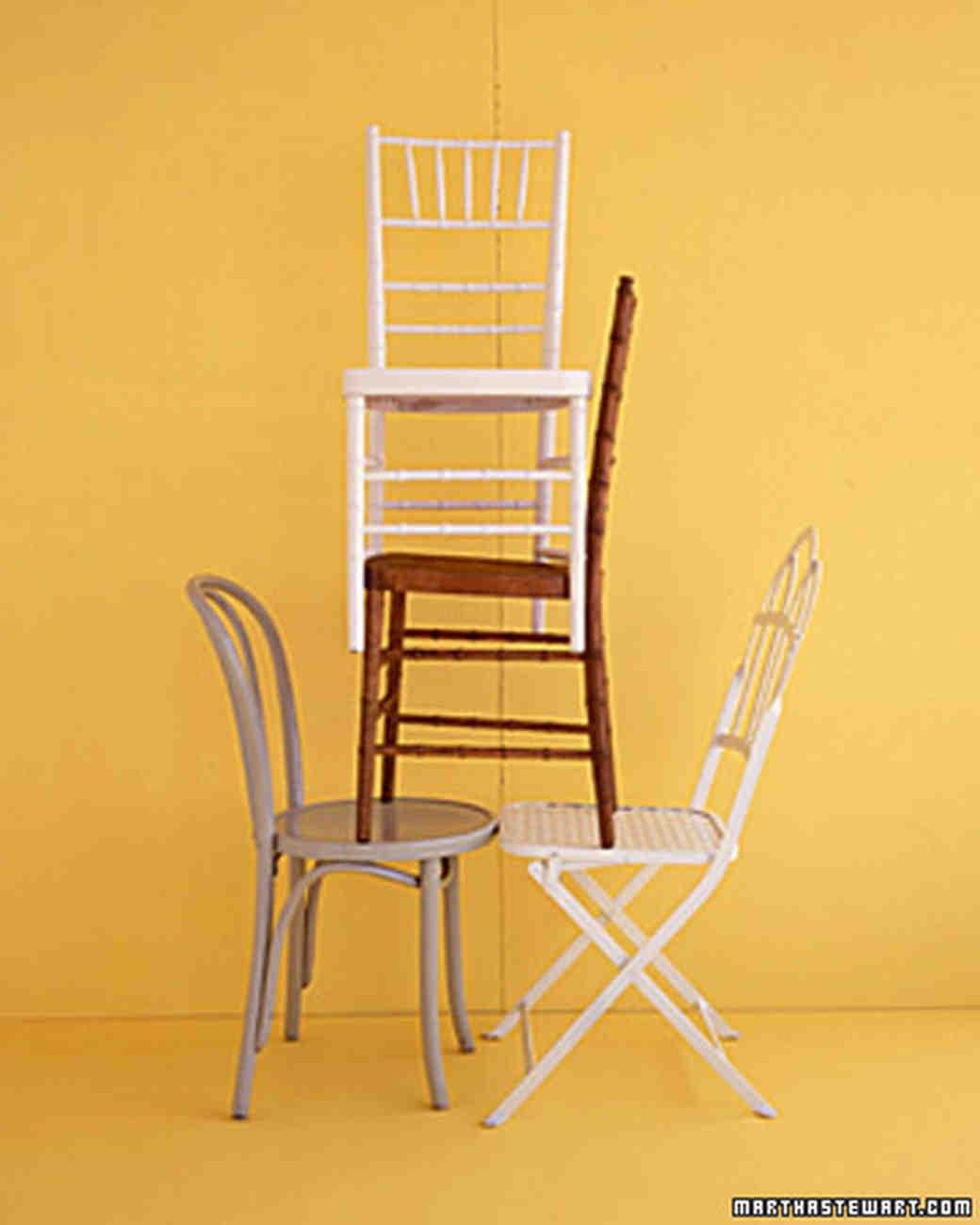 wa_fa05_chairs.jpg
