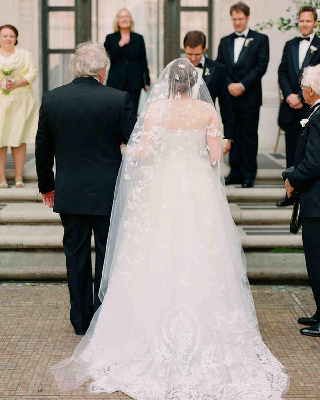 bride-wds109373.jpg