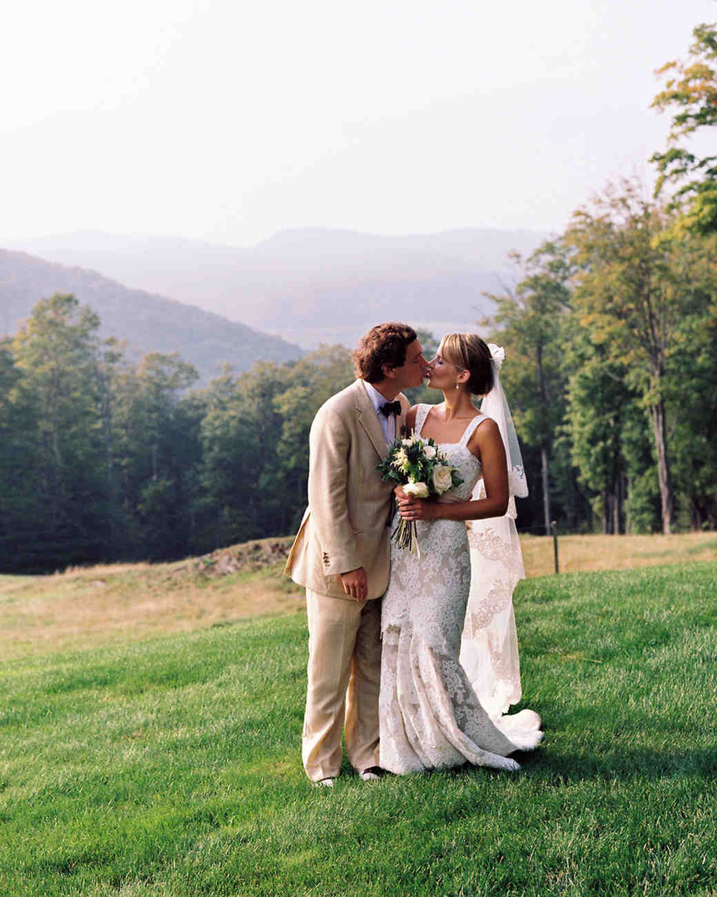 from Rhett gay marriage destinations in vt