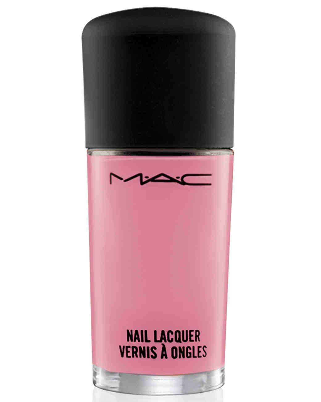mac-nail-polish.jpg