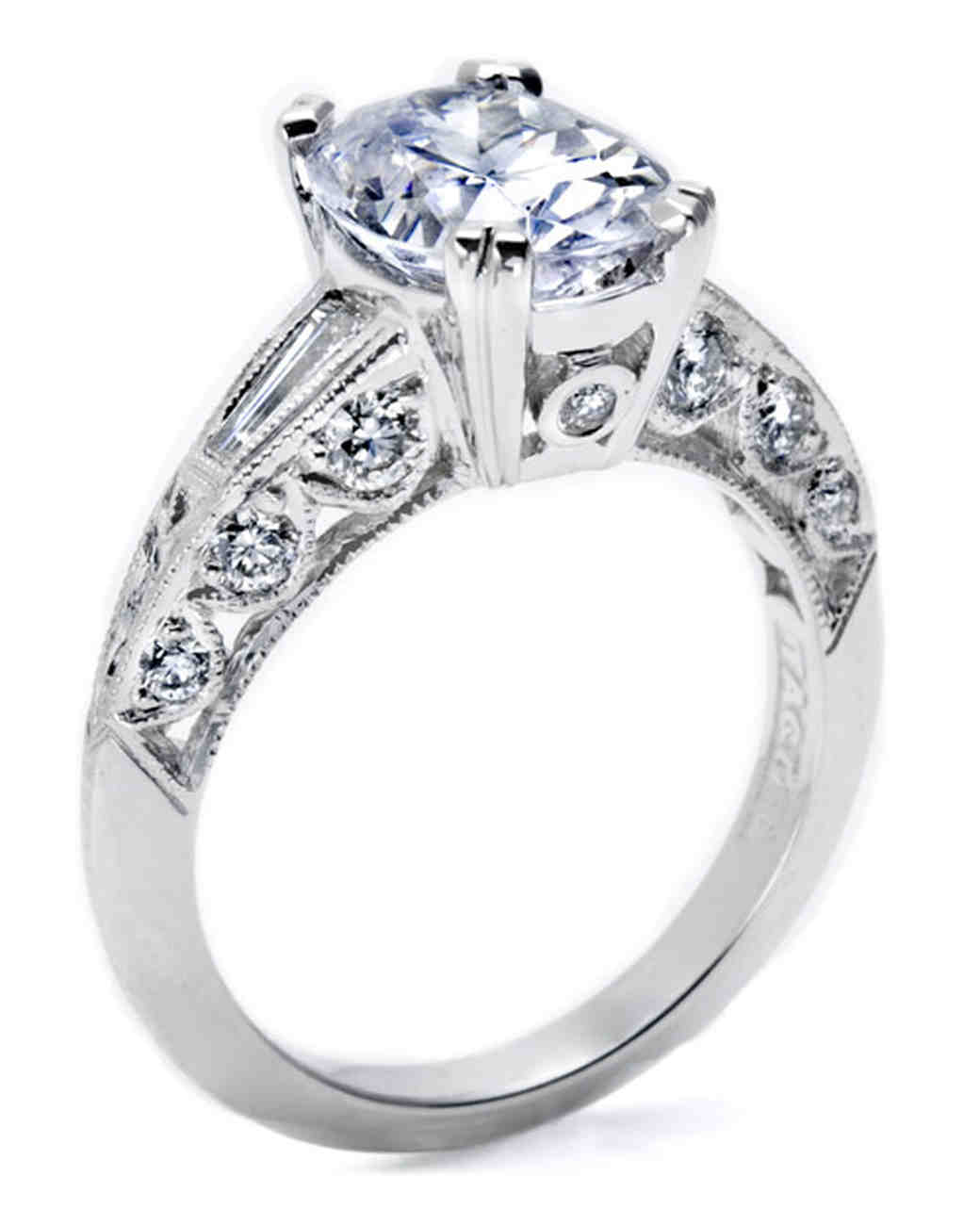 in round band platinum engagement me masterwork halo cut ring rings detailed shadow diamond